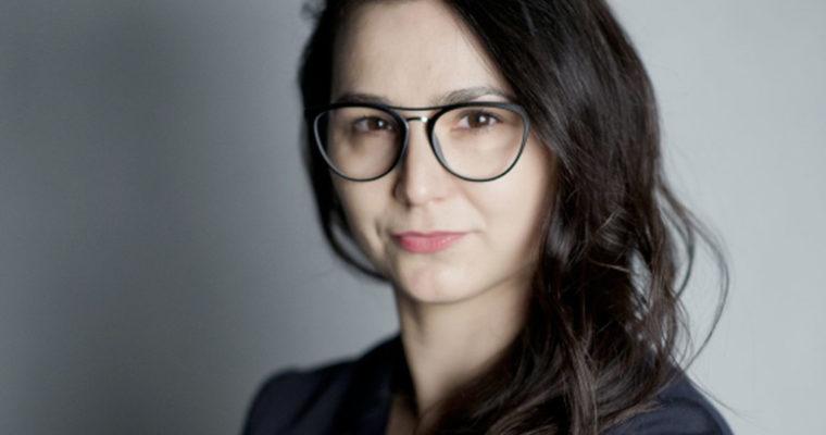 Wyzwania, cele i przyszłość zawodowa kosmetologów w Polsce