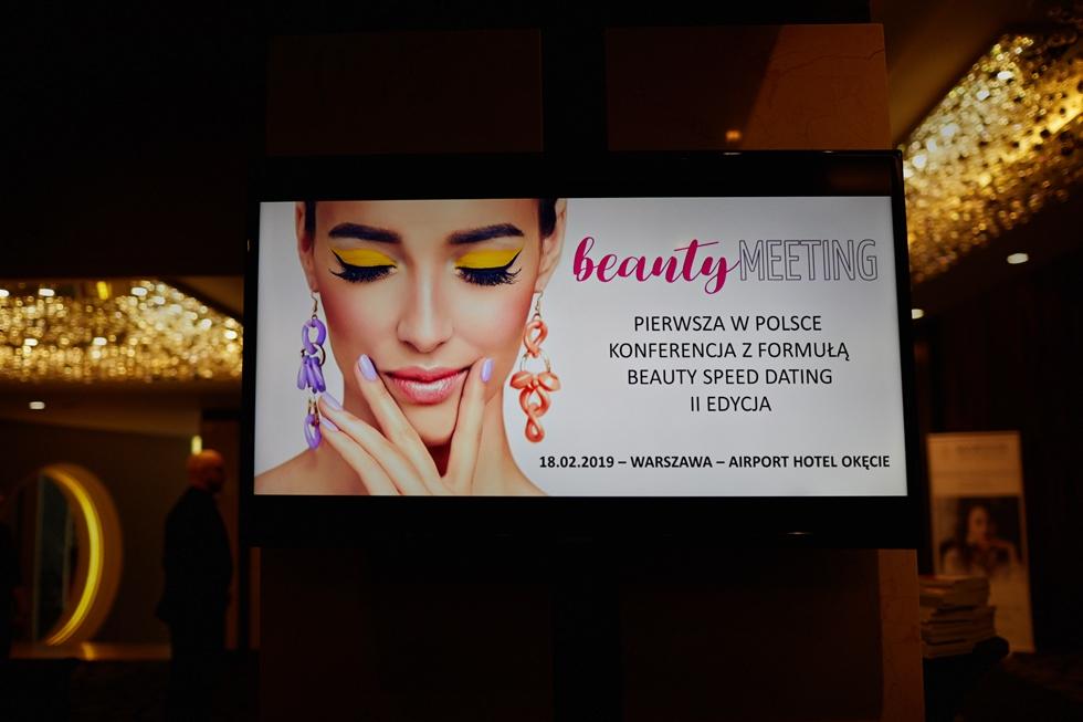 Za nami II edycja Beauty Meeting!